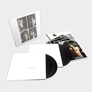 The Beatles (The White Album) [2 LP]
