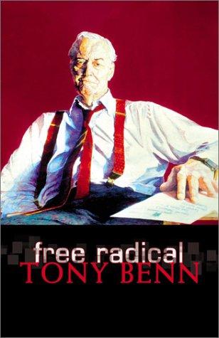 Free Radical: New Century Essays pdf