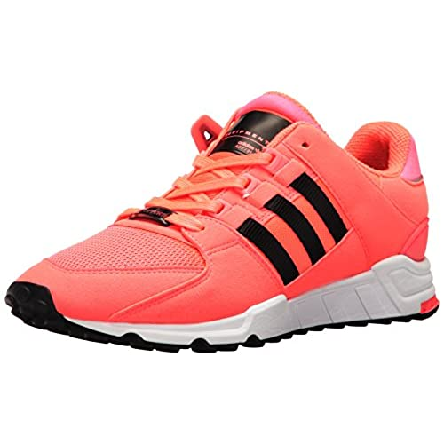 lowest price 158d8 8f0e0 chic adidas Originals Mens Shoes  Eqt Support Rf Fashion Sneakers, Turbo  BlackWhite