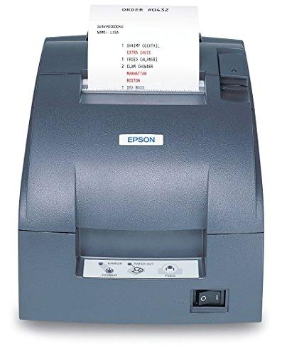 Matrix Epson Ink - 6