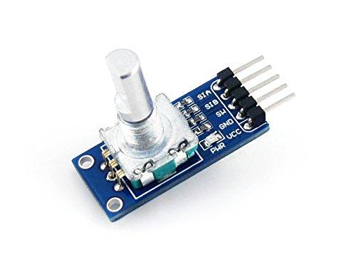 sensor development kit - 5