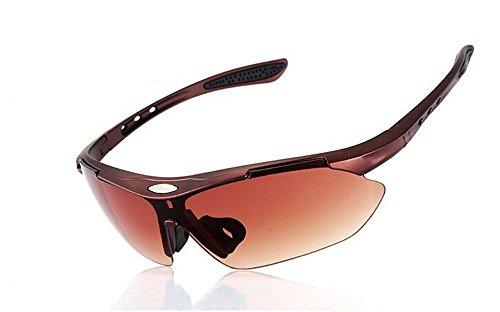 vélo de vent et lunettes Café femmes Hommes coupe soleil moto Support lunettes CHshop À marée Sq0w4x5F