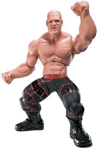 Jakks Pacific WWE Ring Giants 14