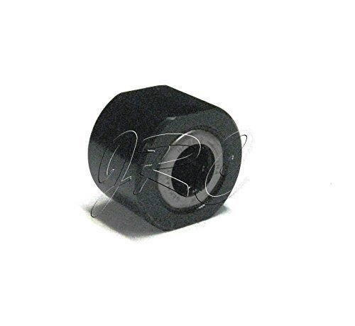 Nitro 4-TEC 3.3 ONE WAY BEARING (T-maxx , Traxxas ()