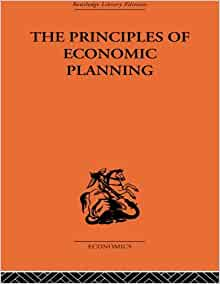 Estate Planning: Principles and Problems, Fourth Edition