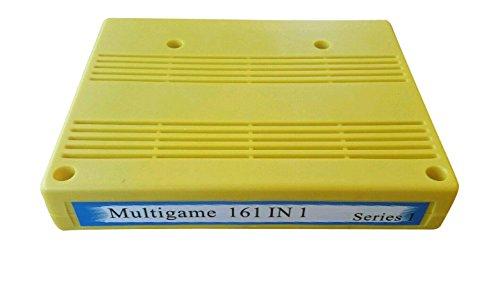 multi game pcb board - 9