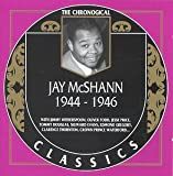 Jay Mcshann 1944-1946