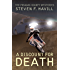 A Discount for Death (Posadas County #2) (Posadas County Mysteries Book 12)