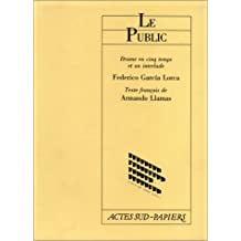 PUBLIC (LE)