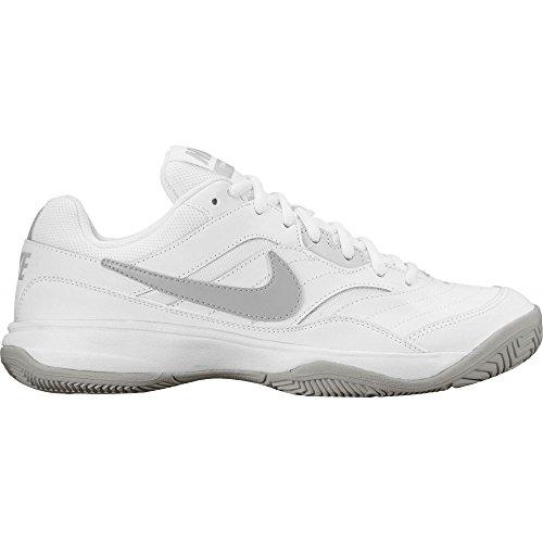 枯渇愛国的な病気だと思う(ナイキ) Nike レディース テニス シューズ?靴 Nike Court Lite Tennis Shoes [並行輸入品]