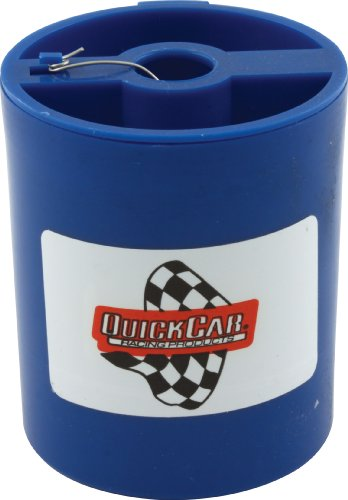 QuickCar Racing Products 64-015 .032