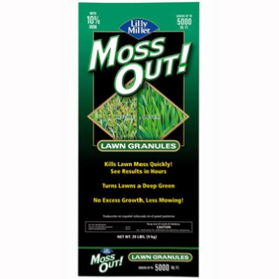 moss-out-lawn-granules-20-lb-bag