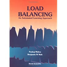 Load Balancing: An Automated Learning Approach