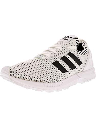 Best Deals on on Deals Adidas Flyknit Products 463db7