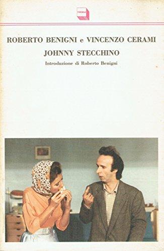 JOHNNY STECCHINO SCARICA