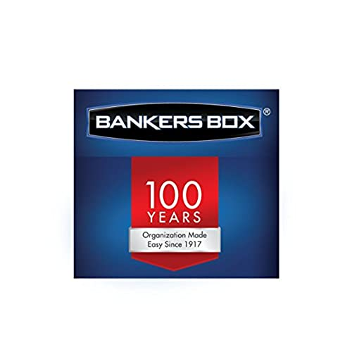 Bankers Box Magazine File Holders Letter 40 Pack 40 40%OFF Fascinating Bankers Box Magazine Holders