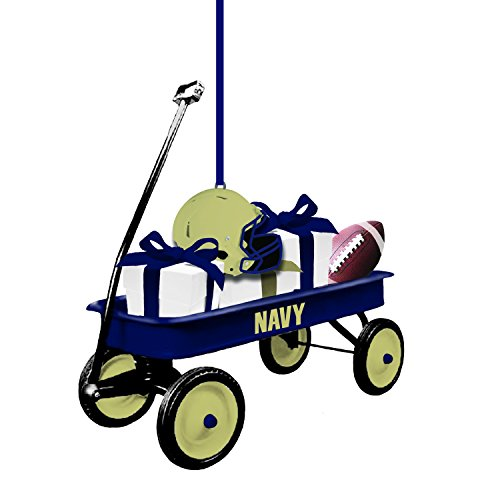 Naval Academy Athletics - 7