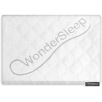 Amazon Com Wondersleep Premium Ultra Soft Pillowcase
