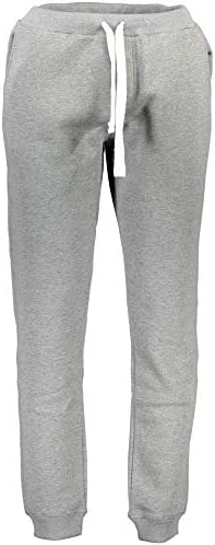 NORTH SAILS 903116 000 Pantalon Homme XL-L32
