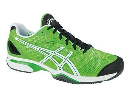 Asics GEL-Solution Speed Zapatillas De Tenis S - 44