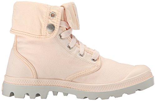 Boots Slv Baggy Palladium 92353699 Birch Linen nqX0x0T