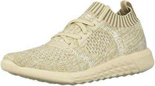 MX Beige US Sneaker 13 Men 2A Aldo D qTxCw6O5nx