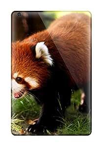ElsieJM FRjcwaF9146PdqMp Protective Case For Ipad Mini/mini 2(cute Animals)