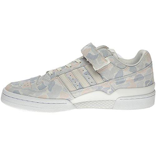 Adidas Forum Low Verfijnd