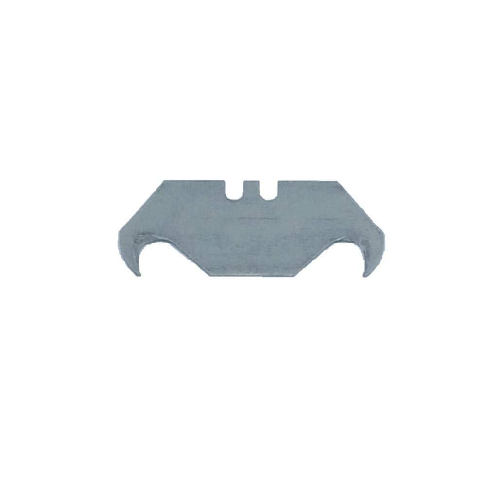 DEWALT Hook Blade DWHT11005 (50-Pack)