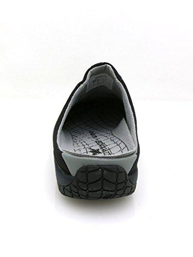 Schuhe Schlappen Diamond Mephisto Pantoletten Allrounder schwarz Ariane Sweep Ariane by y0TKTqfv