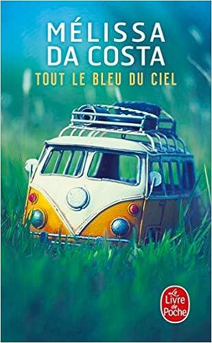 {Recommandations lecture} Le best-of de la semaine ! - Page 19 410XhfZ3rML._SX307_BO1,204,203,200_