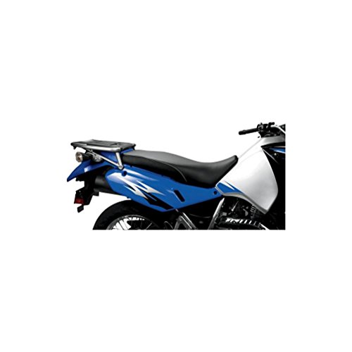 Sargent Motorcycle Seats - 4