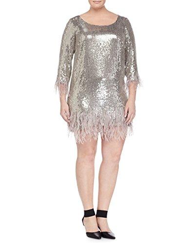 marina-rinaldi-womens-fatato-sequin-mini-dress-24w-33-grey