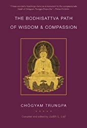 The Bodhisattva Path of Wisdom and Compassion: The Profound Treasury of the Ocean of Dharma, Volume Two