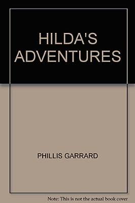 Hilda's Adventures