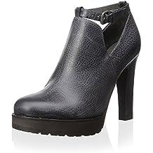 Brunello Cucinelli Women's Ankle Boot With Platform