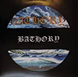 Nordland I (Picture Disc)