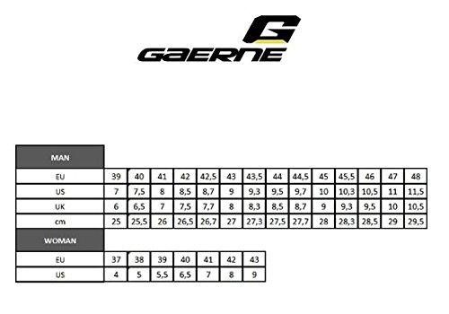 Gaerne Zapatillas ciclismo Carbon G.Chrono 2017-18