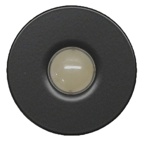 Led Lighted Doorbell Button - 9