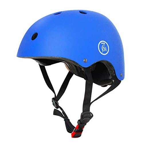 67i-Kids-Bike-Helmet-CPSC-Certified-Toddler-Helmet-Adjustable-Kids-Youth-Helmet-Multi-Sport-from-Kids-to-Youth-2-Sizes