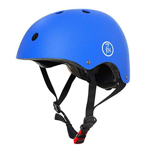 67i-Kids-Bike-Helmet-CPSC-Certified-Toddler-Helmet-Adjustable-Kids-Youth-Helmet-Multi-Sport-from-Kids-to-Youth-2-Sizes