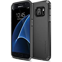 Trianium Protak Ultra Protective Cover Case