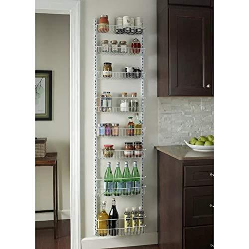 ClosetMaid Garage Storage & Organization Products