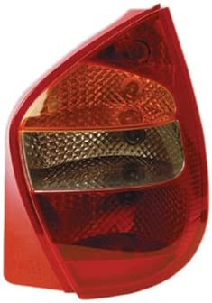 Magneti Marelli 712417701110 Rear Lamp Left