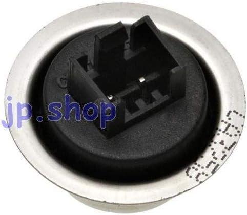 Hoover HNV 380-47 HNV 380-80 HNV 380-SY Hoover Tumble Dryer NTC Sensor 40003258