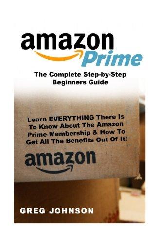 amazon benefits - 9