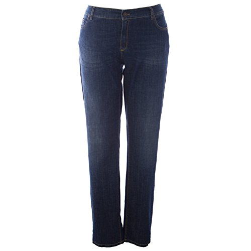 marina-rinaldi-womens-idioma-wonder-fit-jeans-18w-27-medium-wash