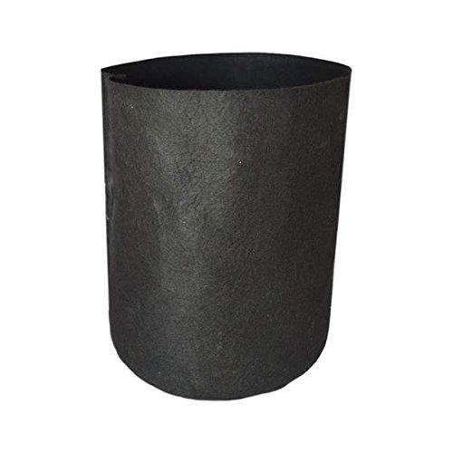Gallon Fabric Handles Bootstrap Farmer product image