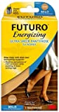 (3M 71018FCNEN) (3M ID Number 70011000802) FUTURO(TM) Ultra Sheer Pantyhose Women 71018FCNEN, Large Nude F Cut [You are purchasing the Min order quantity which is 12 EACHS]