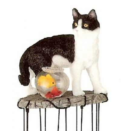 cat-windchime-garden-decoration-collectible-fantasy-figurine-model